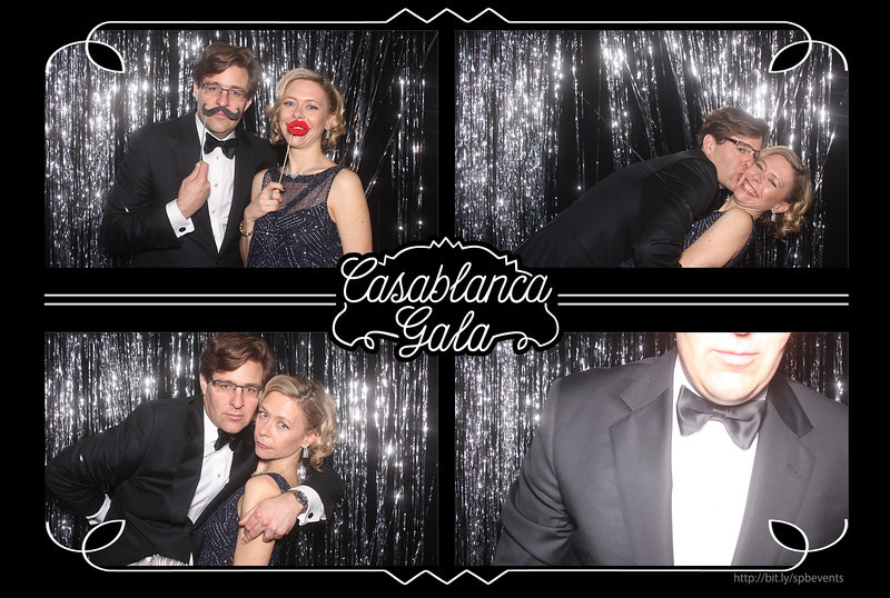 nbs-casablanca-corporate-toronto-photobooth-rental-124