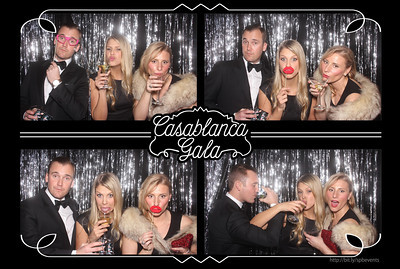 nbs-casablanca-corporate-toronto-photobooth-rental-129