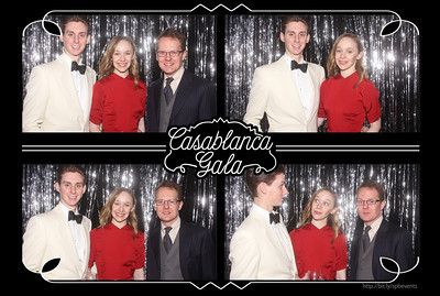nbs-casablanca-corporate-toronto-photobooth-rental-127