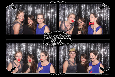 nbs-casablanca-corporate-toronto-photobooth-rental-131