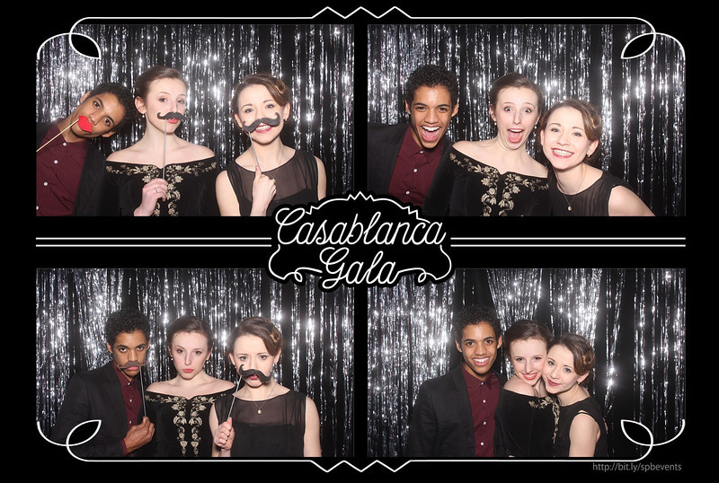 nbs-casablanca-corporate-toronto-photobooth-rental-99