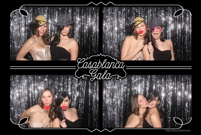 nbs-casablanca-corporate-toronto-photobooth-rental-113