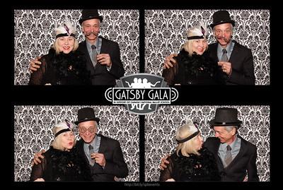 NBS-Gatsby-Gala-snapshot-photobooth-toronto-rental-17