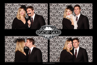 NBS-Gatsby-Gala-snapshot-photobooth-toronto-rental-24