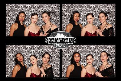 NBS-Gatsby-Gala-snapshot-photobooth-toronto-rental-6