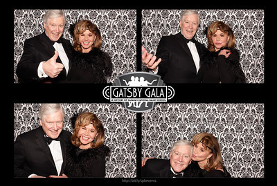 NBS-Gatsby-Gala-snapshot-photobooth-toronto-rental-8