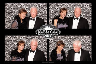 NBS-Gatsby-Gala-snapshot-photobooth-toronto-rental-22