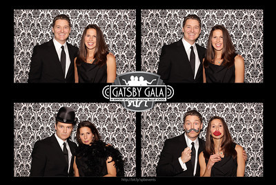 NBS-Gatsby-Gala-snapshot-photobooth-toronto-rental-13