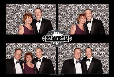 NBS-Gatsby-Gala-snapshot-photobooth-toronto-rental-11