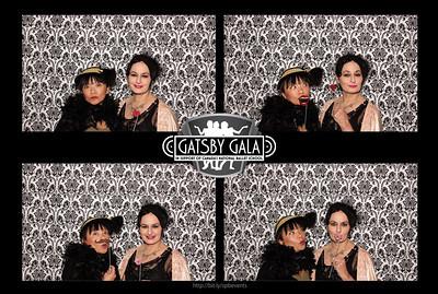 NBS-Gatsby-Gala-snapshot-photobooth-toronto-rental-1