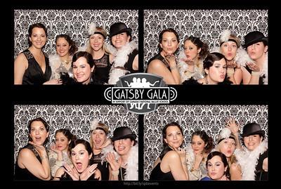 NBS-Gatsby-Gala-snapshot-photobooth-toronto-rental-113