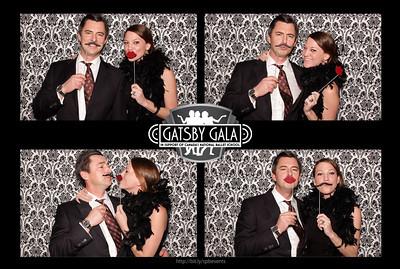 NBS-Gatsby-Gala-snapshot-photobooth-toronto-rental-12