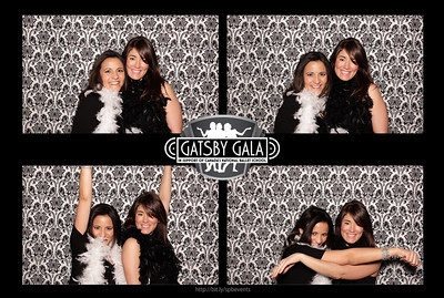 NBS-Gatsby-Gala-snapshot-photobooth-toronto-rental-19