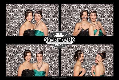 NBS-Gatsby-Gala-snapshot-photobooth-toronto-rental-18