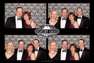 NBS-Gatsby-Gala-snapshot-photobooth-toronto-rental-9