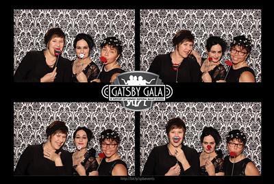 NBS-Gatsby-Gala-snapshot-photobooth-toronto-rental-3