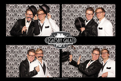 NBS-Gatsby-Gala-snapshot-photobooth-toronto-rental-20