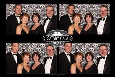 NBS-Gatsby-Gala-snapshot-photobooth-toronto-rental-5