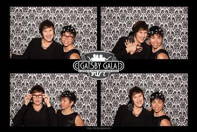 NBS-Gatsby-Gala-snapshot-photobooth-toronto-rental-2
