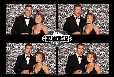 NBS-Gatsby-Gala-snapshot-photobooth-toronto-rental-4