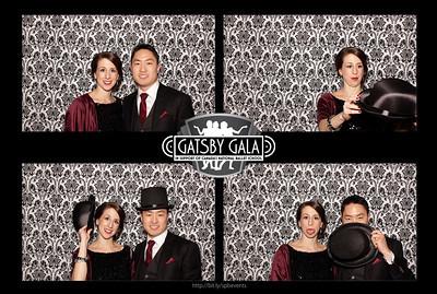 NBS-Gatsby-Gala-snapshot-photobooth-toronto-rental-16