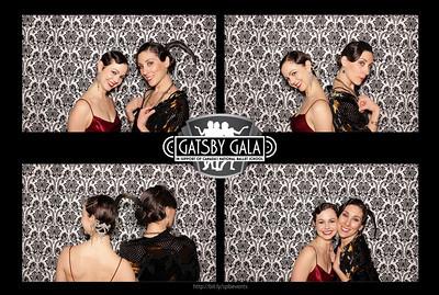 NBS-Gatsby-Gala-snapshot-photobooth-toronto-rental-15