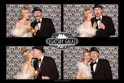 NBS-Gatsby-Gala-snapshot-photobooth-toronto-rental-21