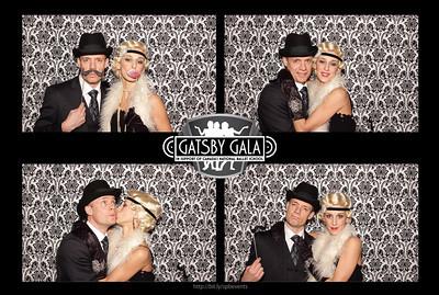 NBS-Gatsby-Gala-snapshot-photobooth-toronto-rental-7
