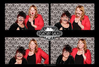 NBS-Gatsby-Gala-snapshot-photobooth-toronto-rental-47