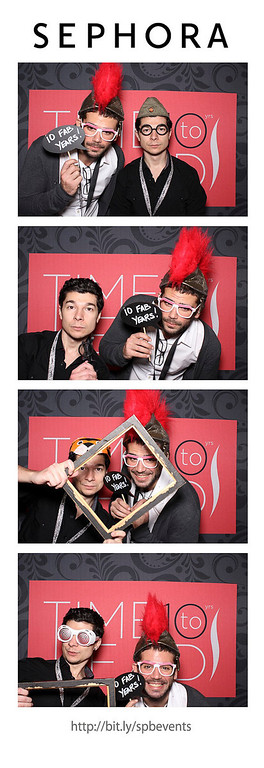 The Snapshot Photobooth is a Toronto based photo booth rental service available for events throughout Ontario. Powered by Flow Photo. www.snapshotphotobooth.com