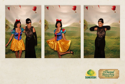somersby-unreal-snapshot-photobooth-12