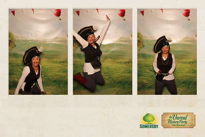 somersby-unreal-snapshot-photobooth-3