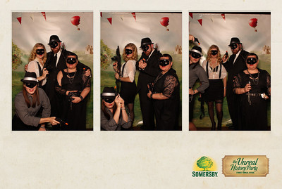 somersby-unreal-snapshot-photobooth-16