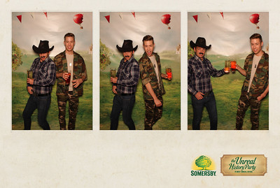 somersby-unreal-snapshot-photobooth-19