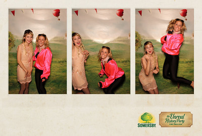 somersby-unreal-snapshot-photobooth-7