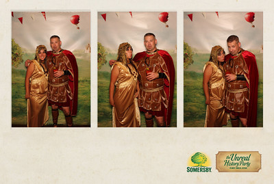 somersby-unreal-snapshot-photobooth-17