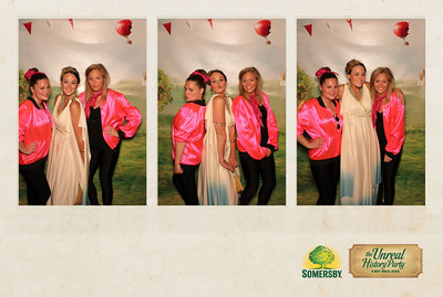somersby-unreal-snapshot-photobooth-1