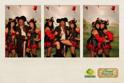 somersby-unreal-snapshot-photobooth-18