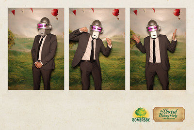 somersby-unreal-snapshot-photobooth-23