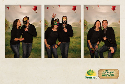 somersby-unreal-snapshot-photobooth-11