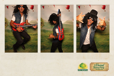 somersby-unreal-snapshot-photobooth-5