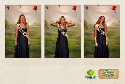 somersby-unreal-snapshot-photobooth-9