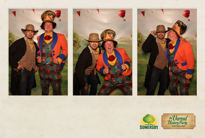 somersby-unreal-snapshot-photobooth-20
