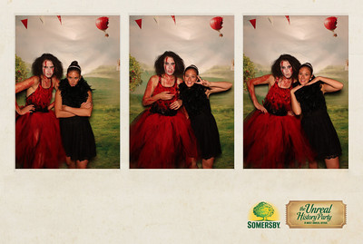 somersby-unreal-snapshot-photobooth-21