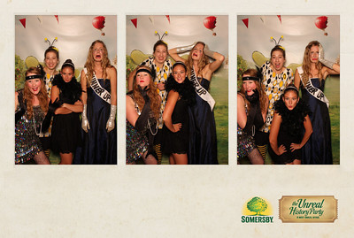 somersby-unreal-snapshot-photobooth-14