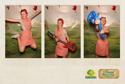 somersby-unreal-snapshot-photobooth-4