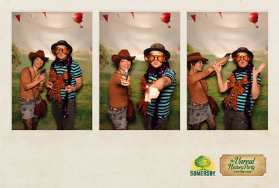 somersby-unreal-snapshot-photobooth-15