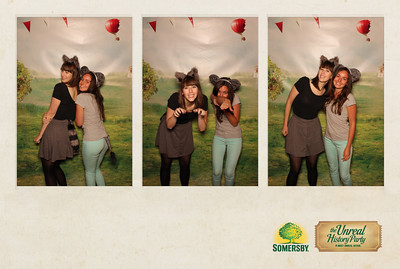 somersby-unreal-snapshot-photobooth-22