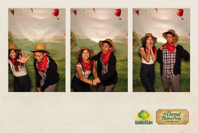 somersby-unreal-snapshot-photobooth-13