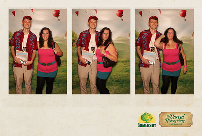 somersby-unreal-snapshot-photobooth-10